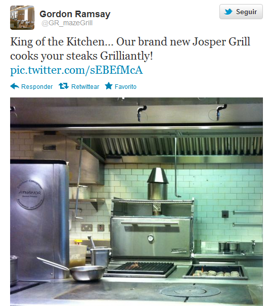 twitter-gr_mazegrill-king-of-the-kitchen-our-121537