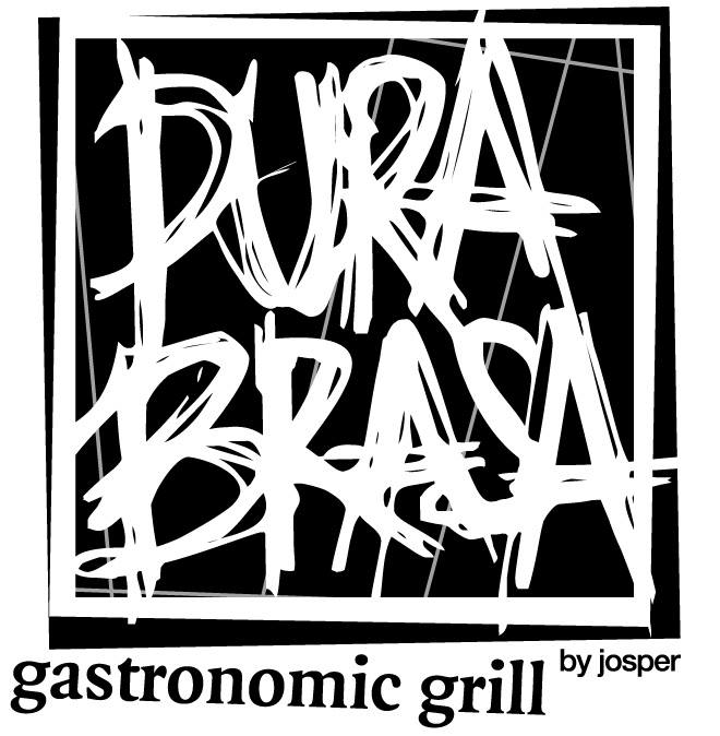PURA BRASA