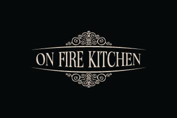 On Fire Kitchen
