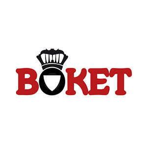 Boket Butcher & Meats