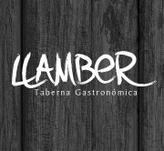 Llamber Taberna Gastronómica Barcelona