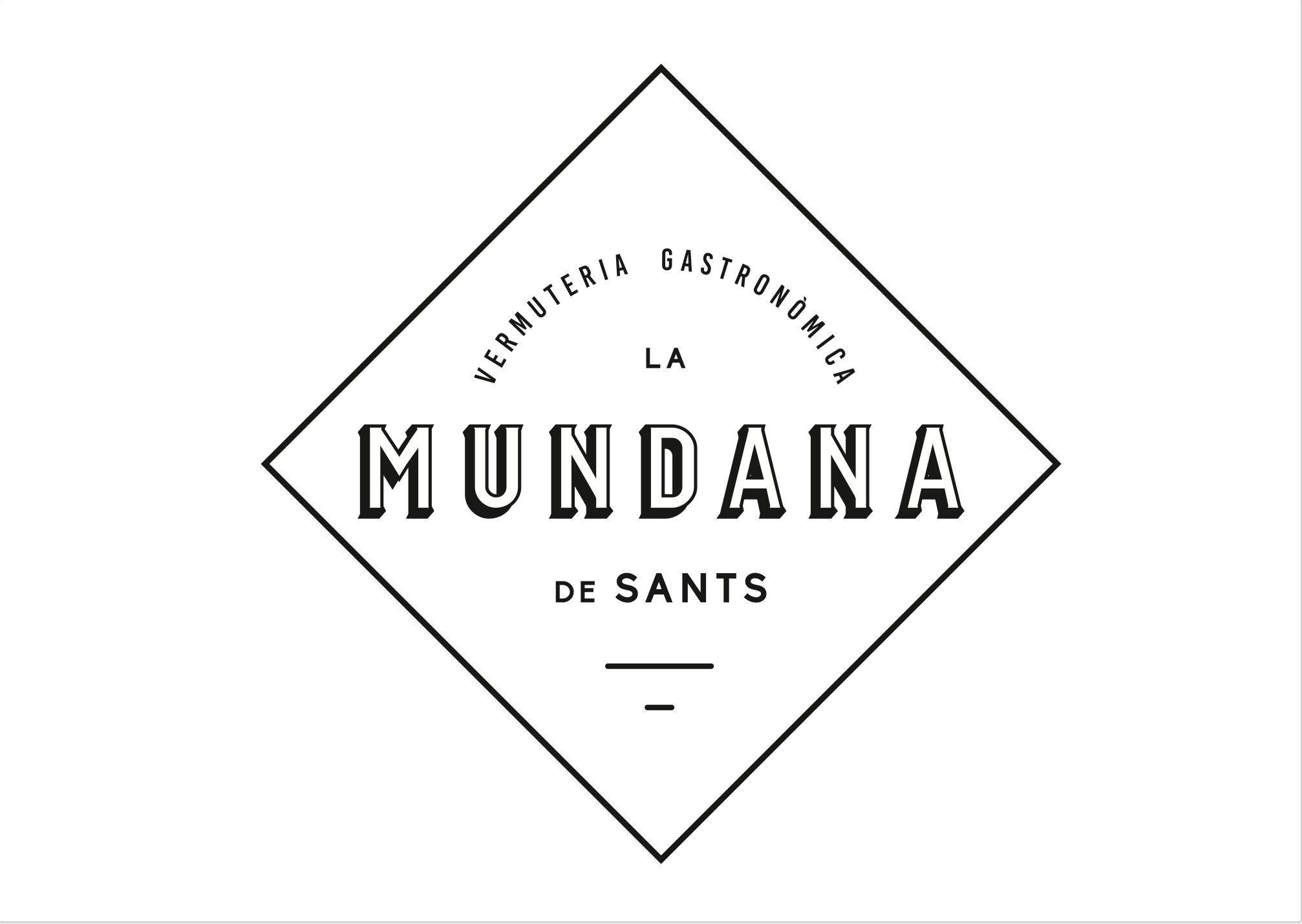 La Mundana