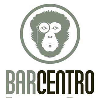 BARCENTRO - Burgurs & Craft Beer