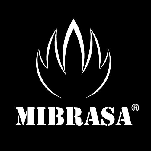 MIBRASA Charcoal Ovens