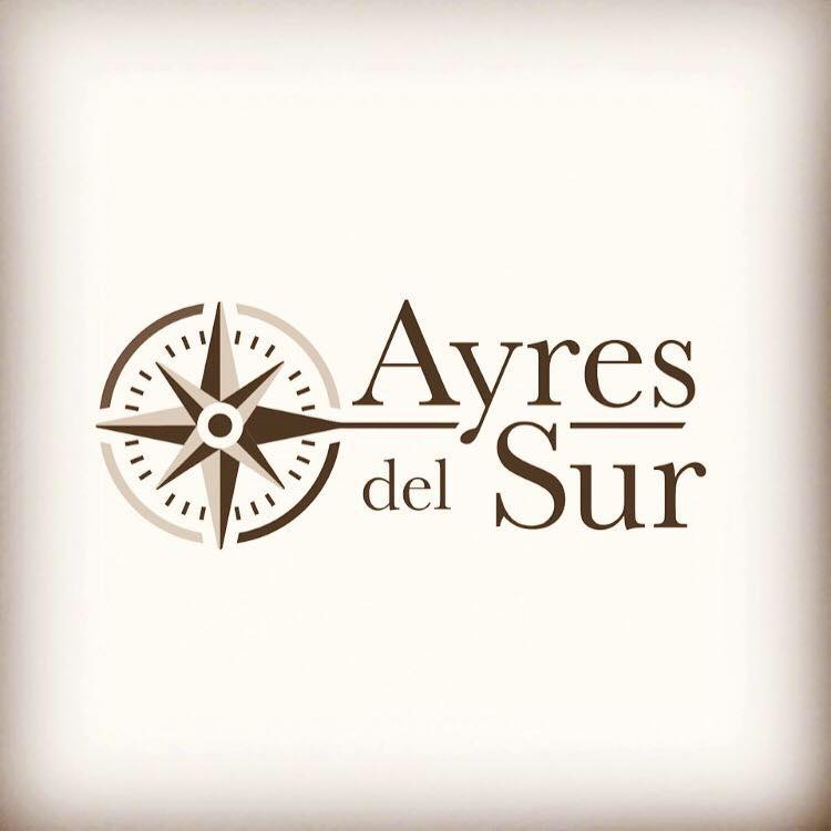 Ayres del Sur Restaurant