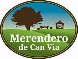 Merendero Can Via